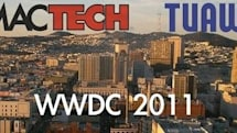 WWDC Interview: MacTEK Consulting & Training