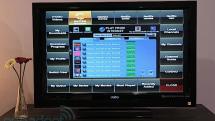 iGUGU InterneTV works as promised in its strange little niche (hands-on)
