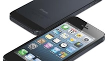 Study: Apple Maps not affecting iPhone 5 demand