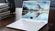 PC sales are growing despite processor shortages
