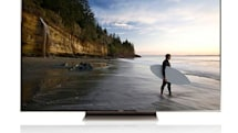 Over 1 million Samsung HDTVs sold in the US last month