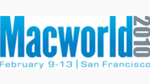 Macworld 2010 Best In Show liveblog