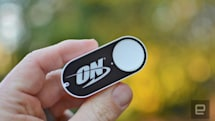 Amazon now has over 250 Dash Buttons for easy ordering