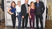 Netflix renews 'Fuller House' for fourth season