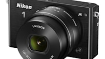 Nikon's latest high-speed mirrorless cameras come to the US