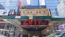 AMC's MoviePass competitor has 400,000 subscribers after 14 weeks