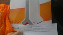 AT&T handing out free 3G MicroCells to loyal customers? (update: it's a market trial)