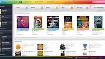 Acer launches Alive digital content platform and app store, plans to pre-load it onto future machines