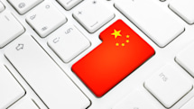 Microsoft says its AI can translate Chinese as well as a human