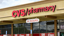 CVS launches its own mobile payment system