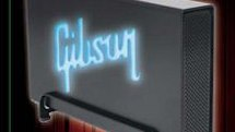 Gibson goes wild, unveils new consumer electronics lineup