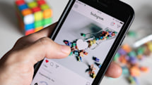 Instagram will tell you which of your boring friends to unfollow