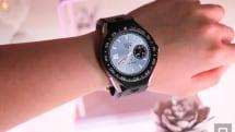 Tag Heuer's 'modular' smartwatch isn't actually modular