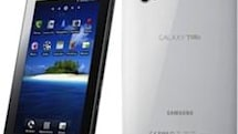 Samsung Galaxy Tab series expanding with 8.9-inch model by summer