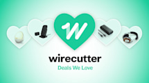 Wirecutter's best deals: Save $30 on a Philips Wake-up Light alarm clock