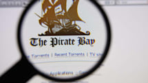 The Pirate Bay shutdown: the whole story (so far)