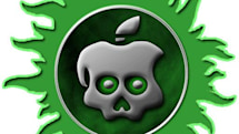 Absinthe 2.0 hits the download wire, jailbreaks all iOS 5.1.1 devices but the 32nm iPad 2