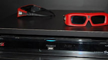 Blu-ray 3D specifications finalized, your PS3 is ready