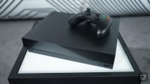 Xbox One's fast-loading feature rolls out today