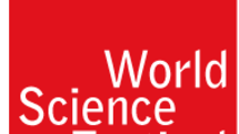 World Science Festival kicks off June 2nd in NYC