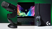 The best gifts for the PC gamer in your life