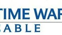 Time Warner Cable lost 169,000 subscribers, spares DirecTV's blushes