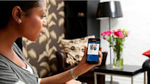 Sky Go adds the Channel 5 family and ITVBe to its streaming roster