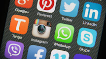 New data privacy laws will let Brits erase childhood social posts