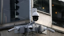 Clearview AI leak names businesses using its facial recognition database