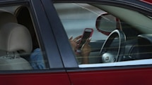 Florida may finally implement full ban on texting while driving