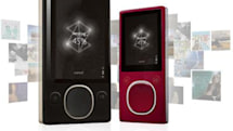 Workaround found for three-play rule on Zune
