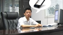 Meizu CEO: M8 3G launch pushed, original M8 getting Windows Phone apps (maybe)