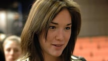 NYC crowns Rachel Sterne as Chief Digital Officer, we question her analog existence