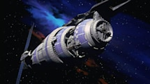 'Babylon 5' is great, so why does it look so bad?