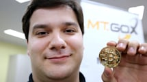 Former Mt. Gox CEO officially charged with embezzlement