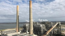Xprize finalists to test CO2 recycling ideas in power plants