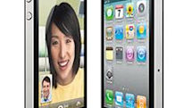 iPhone 4 to hit India via Bharti Airtel Ltd, Aircel