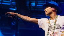 Apple's rebranded Music Festival will be livestreamed on Beats 1