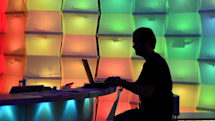 US warns about spyware that many believe it wrote
