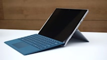 Designing Surface Pro 4: a chat with a Microsoft hardware lead