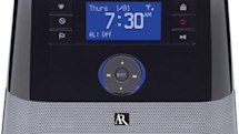 Acoustic Research Infinite Radio now on sale for $129.99