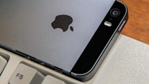 DPReview takes a detailed look at the iPhone 5s camera
