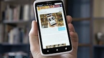 PSA: AT&T's HTC One X now in stock, get it while it's frosty