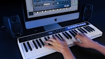 iRig Keys I/O packs in a full audio interface for $200
