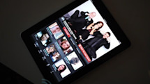 ABC said to have 3G-compatible iPad app on the way