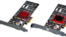 Fusion-io ioXtreme and ioXtreme Pro PCI Express SSDs sneak out