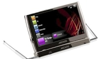 Archos 5 Snap-on TV DVB-T tuner released
