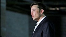 DeepMind, Elon Musk and others pledge not to make autonomous AI weapons