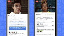 Facebook's live gameshows could take a bite out of HQ Trivia