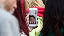 Judge rules lawsuit claiming Apple broke FaceTime can proceed